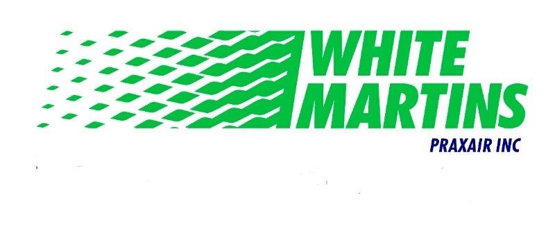 trabalhe conosco white martins