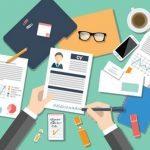 7 coisas que não te contaram sobre procurar um emprego