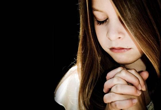 Orações Poderosas