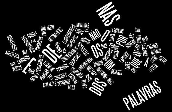Palavras Difíceis e seus significados